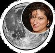 mooncoach silvia pancaro logo full moon.png