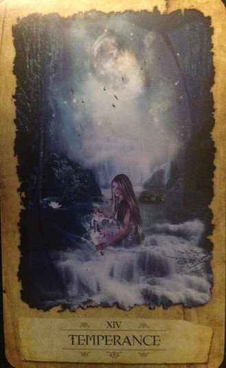 GIBBOUS MOON in Pisces - 10/24/15:  Moon~Coaching™ Step 4 of 8 for Libra Moonth, 2015