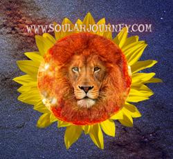 Soular Journey