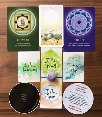MoonCoaching™ Astro.Tarot.Ology™ Message for 8/6/19:
