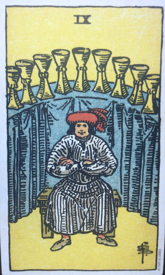 DISSEMINATING MOON in Gemini - 10/30/15:  Moon~Coaching™ Step 6 of 8 for Libra Moonth, 2015