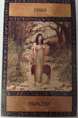 FULL MOON in Taurus - 10/27/15:  Moon~Coaching™ Step 5 of 8 for Libra Moonth, 2015