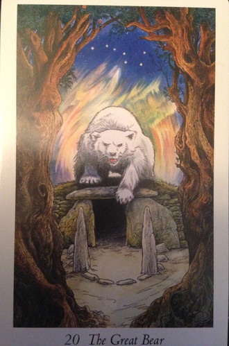 1st QUARTER MOON in Capricorn - 10/20/15:  Moon~Coaching™ Step 3 of 8 for Libra Moonth, 2015