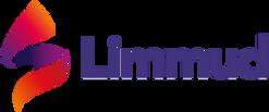 Limmud Logo.png