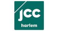 jcc-harlem-logo.png