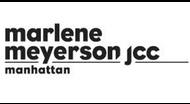 NY-JCCManhattan-Logo.png