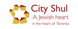 City Shul Revised Logo.jpg