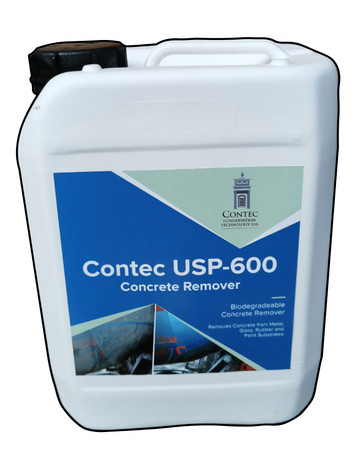 Contec-USP 600 Concrete Remover.jpg