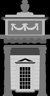 Contec Logo 3.png