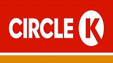 Circle K Logo Sm_121317.png