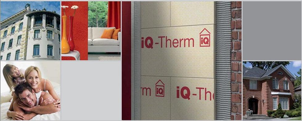 breathable-insulation.jpg