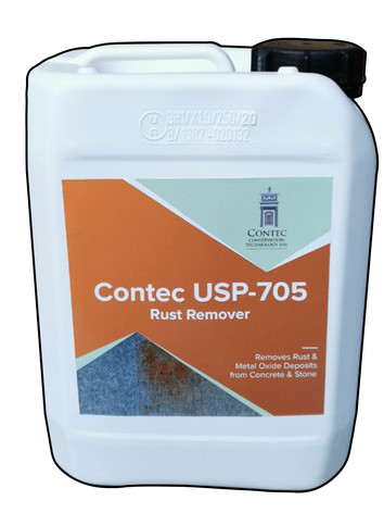 Contec-USP 705 Rust Remover.jpg