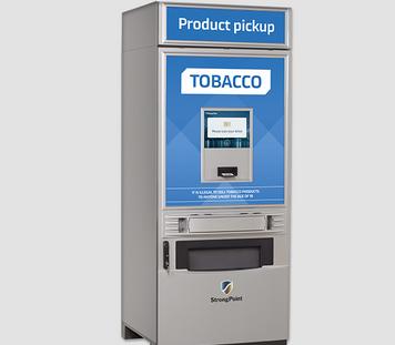 Dispenser.png