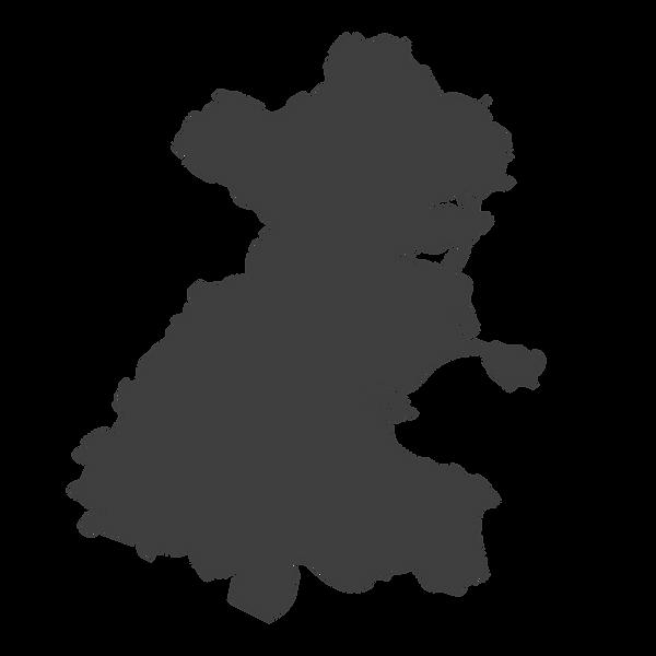 Cashguard Installation Map Dublin .png