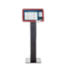 Kiosk (Red).png
