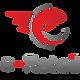 e-Retail Logo .png