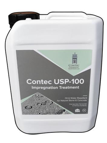 Contec-USP 100 Impregnation Treatment.jp