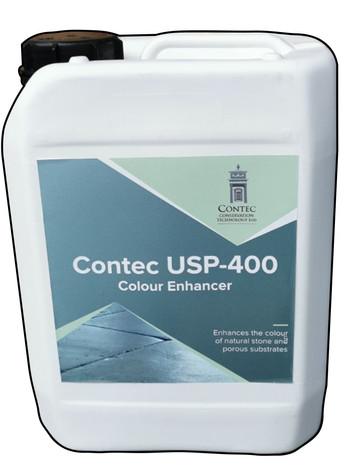 Contec-USP 400 Colour Enhancer.jpg