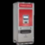 Dispenser (Red).png
