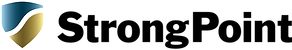 StrongPointLogo_H_Colour_BlackText.png