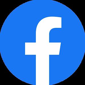 Facebook_f_logo_(2019).png