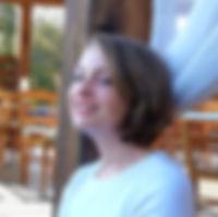 Katja Vresk.jpg