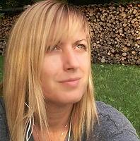 Sonja DItinger.jpg