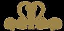 cezar_logo_01.png