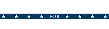 3x11 bumper sticker (2).png