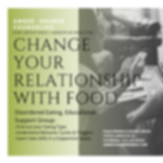 change your relationship.png