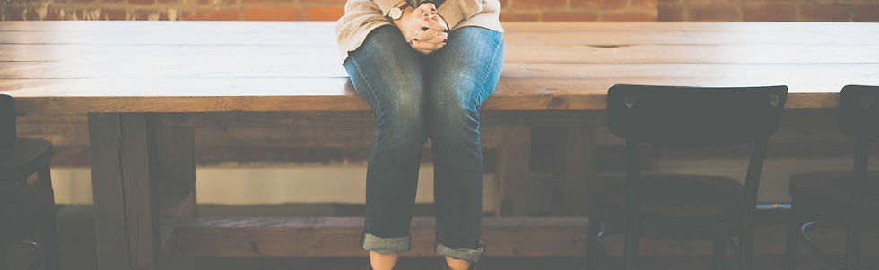 Sitting on the Table_edited_edited.jpg