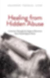 HealingFromHiddenAbuse-FrontCover-1.jpg