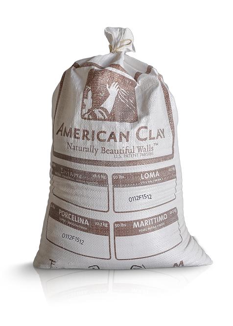 Lomalina™ (Snow Canyon) 50 lb. Bag