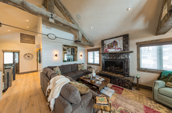 Private Home — Crested Butte, CO