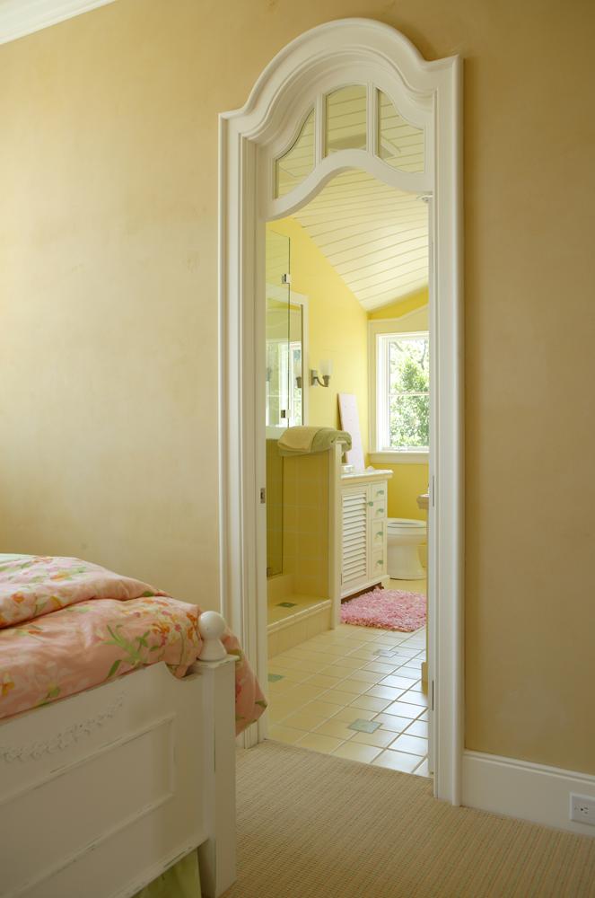 Private Home — Bald Head Island
