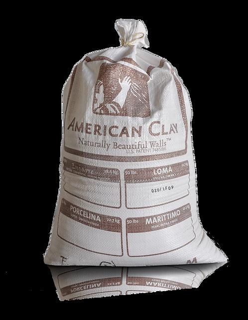 Loma™ (Snow Canyon) 50 lb. Bag