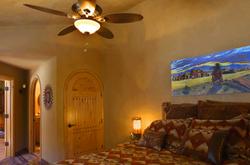 Private Home — Colorado