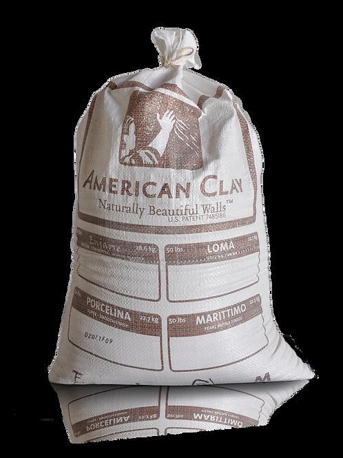 Porcelina™ (Snow Canyon) 50 lb. Bag