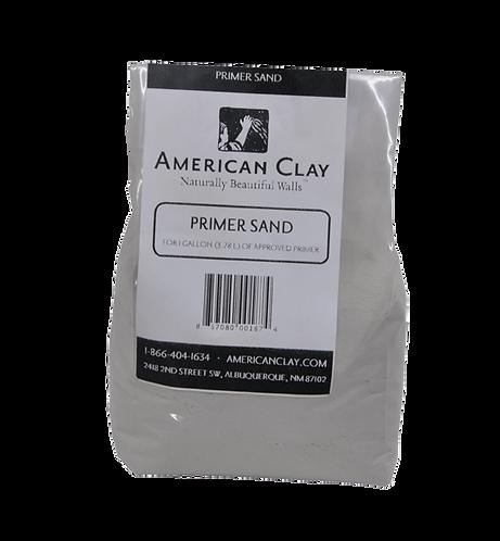 Primer Sand (1 lb. Bag)