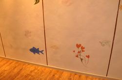 Mei Kelai Showroom — Beijing, China