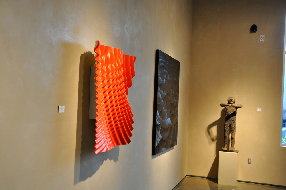 William Siegal Gallery — New Mexico