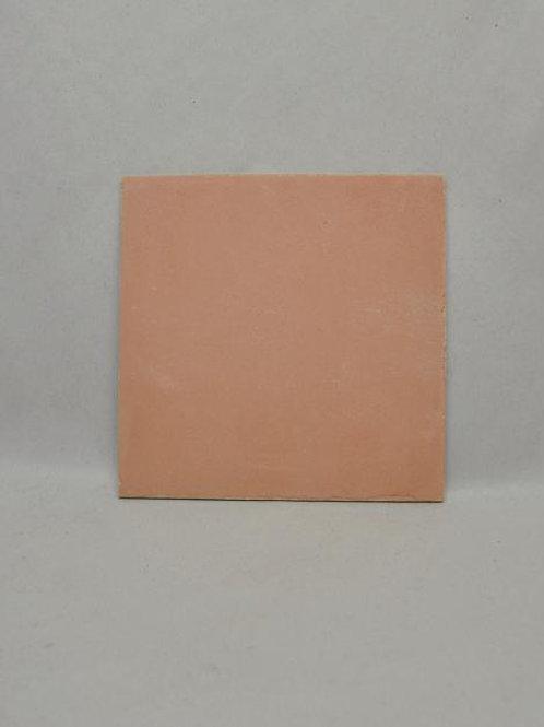 "American Clay Sample (6""x6"")"