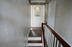 Historic Home — Massachusetts