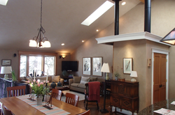 Private Home — Boulder