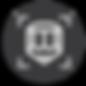 framesbyborko_logo_350x350.png