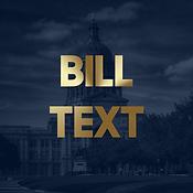 Bill Text.png