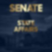 Senate State Affairs.png