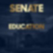 Senate Education.png