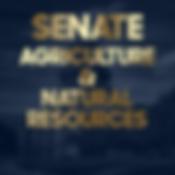 Senate Ag & NR.png