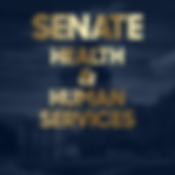 Senate Health.png
